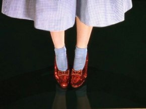 wpid-the_wizard_of_oz-617.jpg