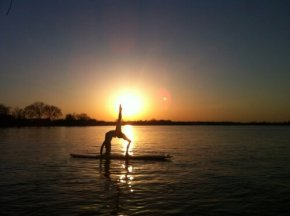 wpid-sup-yoga-sunset1.jpg